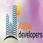 Abhee developers