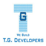 T.g developers