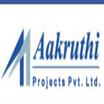 Aakruthi projects
