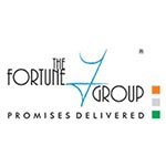 The fortune group