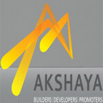 Akshaya Builders & Promoters