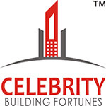 Celebrity structures