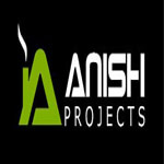 Anish Projects