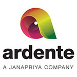 Ardente group