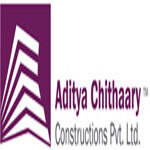 Aditya chithaary construction
