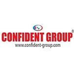Confident group