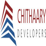 Chithaary developers