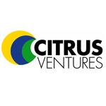 Citrus Ventures