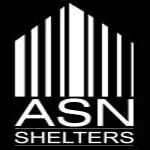 Asn shelters