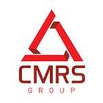 Cmrs logo