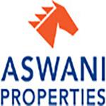 Aswani Properties
