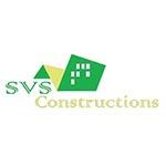 Svs constructions