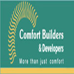 Comfort builder   developer