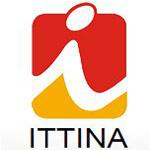 Ittina