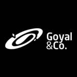 Goyal & co