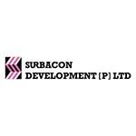 Surbacon Development
