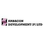Surbacon development %28p%29 ltd.