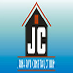 Janhavi costructions