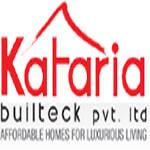 Kataria builteck
