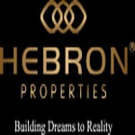 Hebron Properties