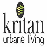 Kritan urbane living