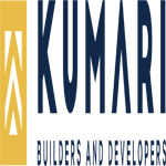 Kumari builders   developers