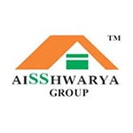 Aisshwarya group