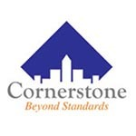 Cornerstone properties pvt. ltd