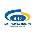 Mahendra  homes