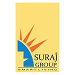 Suraj group