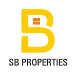 SB PROPERTIES