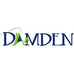 Damden Group