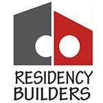 Residency Builders