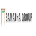 Samatha group logo