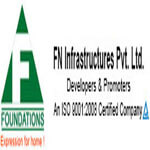 Foundations Developers & Promoters
