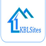 KBL Groups