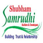 Shubham Samrudhi