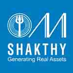 Omshakthy Agencies