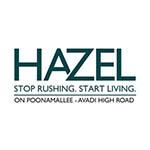 Hazel Realty