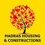 Madras Housing and Constructions