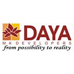 Daya mk developers %28p%29 ltd.