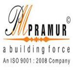 Pramur Constructions