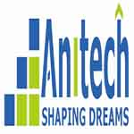 Anitech Foundations