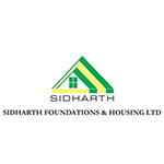 Sidharth Foundations & Housing Ltd