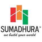 Sumadhura Infracon