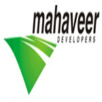 Mahaveer Developers