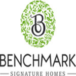 Benchmark Signature Homes