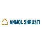 Anmol Shrusti Constructions