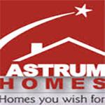 Astrum Homes