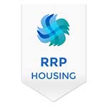 RRP Housing